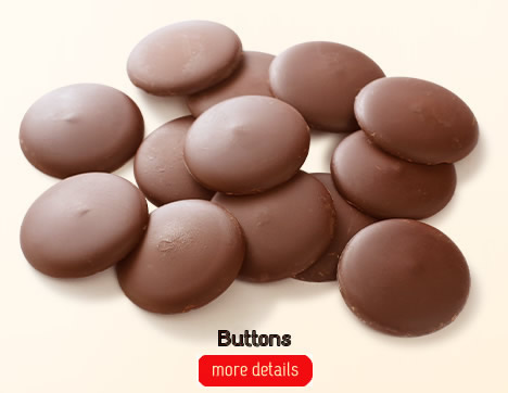 Chocolate Buttons Stevielle